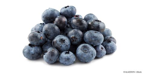 what are blueberries good for mercola com