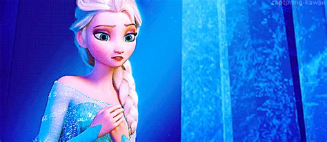 film frozen elsa dan jack disney la reine des neiges frozen elsa image gif anim 233