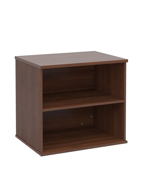 Bookcase Desk by Bookcase Dhbc 121 Office Furniture
