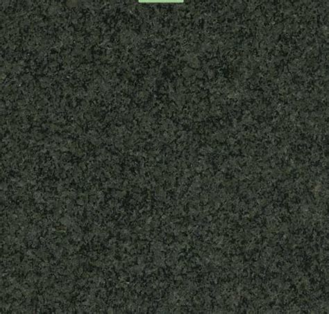 Fliesen Granit by Granit Fliesen Nero Impala Bis 40 G 252 Nstiger Kaufen