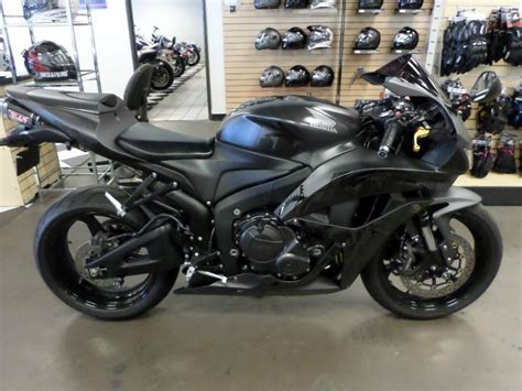 2008 cbr 600 for sale 2008 honda cbr 600 sportbike for sale on 2040motos