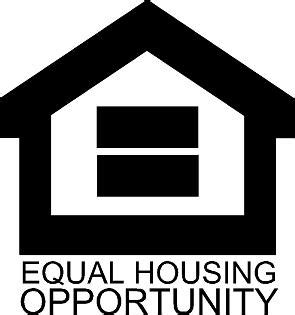 how to apply for hud housing hud enforces lgbt equal access rule education news