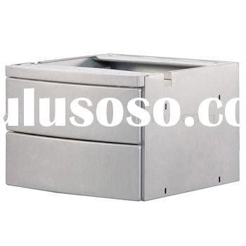 desk drawer hanging file hardware file drawer hardware file drawer hardware manufacturers