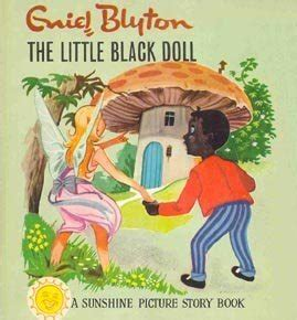 racism from the of a child books 10 popular children s books and comics that were actually