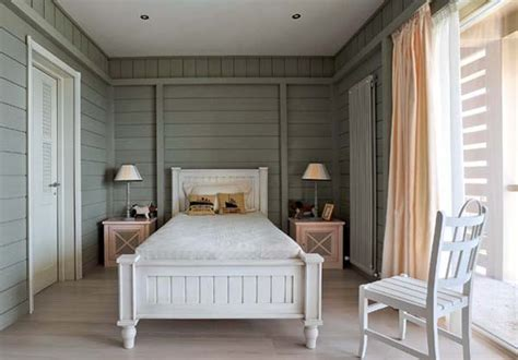 light room decorating ideas country style decor for