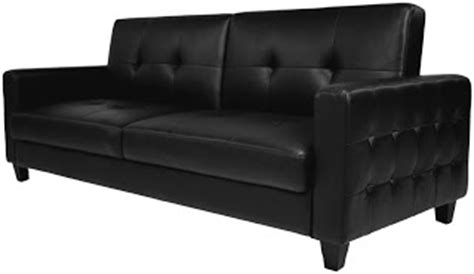 Cheap Black Couches by Buy Cheap Sofas Black Leather Sofa