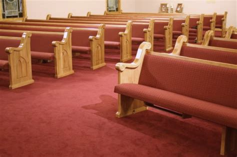 church pew furniture restorer church pew refinishing restoration and reupholstery