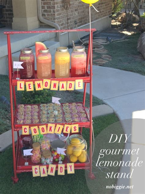 stand ideas lemonade stand ideas on by annabellschafer lemonade stands pink lemonade and