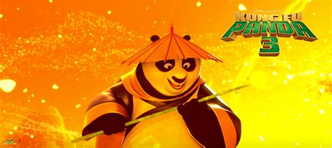 kung fu panda 3 po my poster mi poster 26 by pollito15 on kung fu panda 3 po my poster mi poster 15 by pollito15 on
