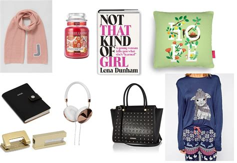 christmas gift guide for her christmas gift guide for her alleyhope
