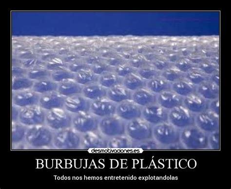 burbujas de paz pequeo 8415594968 im 225 genes y carteles de burbujas pag 25 desmotivaciones