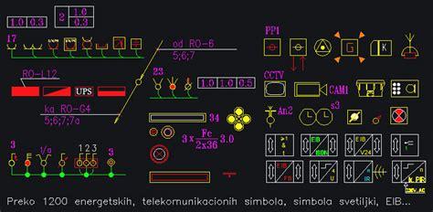Floor Plan Generator Free by Eplusmenucad Csanyigroup