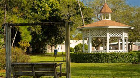 Cabin Rentals Lake Okeechobee by Lake Okeechobee In Okeechobee Florida Expedia