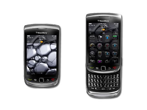 Blackberry Torch 9800 blackberry torch 9800 price specifications features