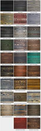Exterior Furniture Stain by 25 B 228 Sta Id 233 Erna Om Wood Finishing P 229