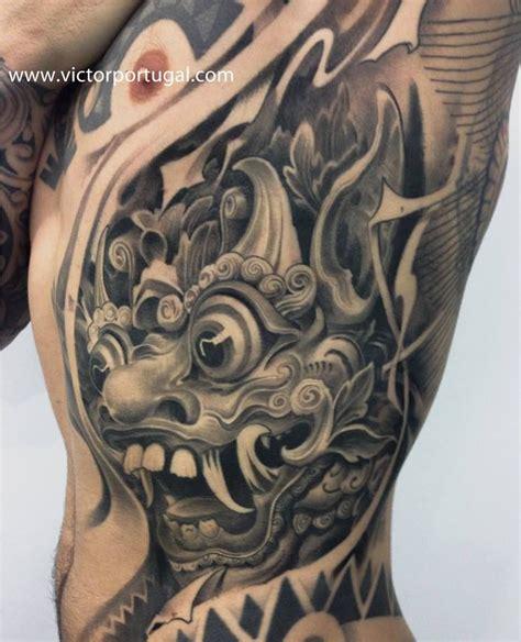 portugal tattoo designs by victor portugal tattoos tattoos