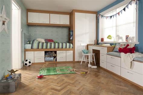 cabin beds for small bedrooms cabin beds for small rooms decorating idea small room