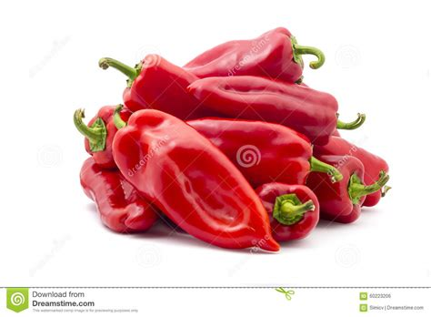 Sweet Tomatoes Gift Card - peppers paprika stock photo image 60223206