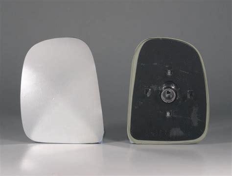 cristal espejo retrovisor izquierdo ford transit