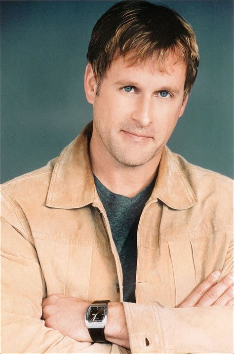 full house dave coulier dave coulier of full house fame to perform in toledo toledo blade