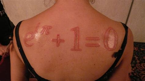 scarification wikipedia