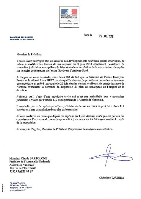 Exemple De Lettre R Ponse A Une R Clamation Client modele lettre resiliation exclusivite agence