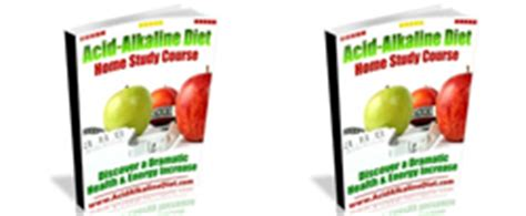 spit it out alkaline nutrition books acid alkaline diet book review exposes michael murray s
