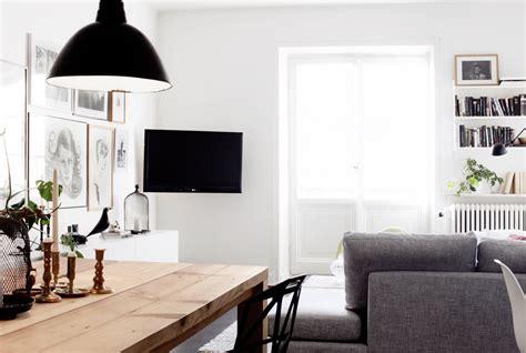 home design love blog 画像 大人でシック モノトーン インテリアコーディネートまとめ naver まとめ