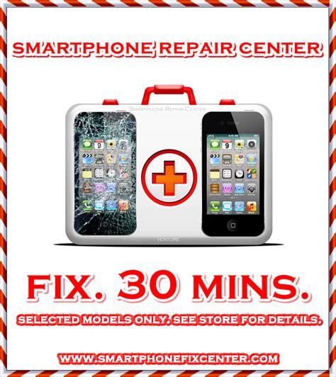 l repair san antonio er iphone repair san antonio 187 full galleries