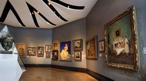Interior Design Websites Free national portrait gallery sightseeing visitlondon com