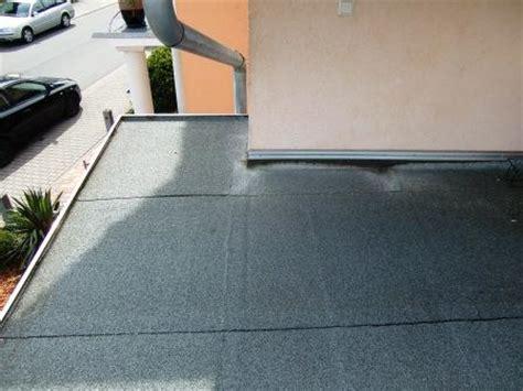 terrasse umbauen bau de forum balkon und terrasse 11913 garagendach