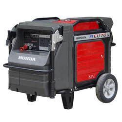 honda portable generator latest price dealers retailers  india