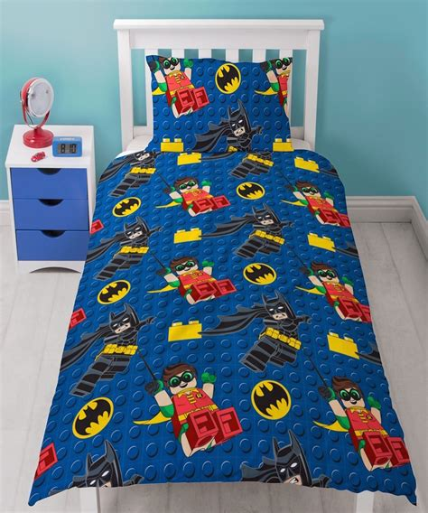 lego batman comforter set wholesale bulk lego batman hero single duvet cover value