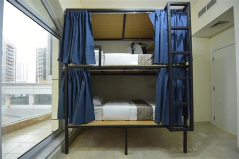 best accommodation in dubai backpacker 16 accommodation in dubai room deals photos