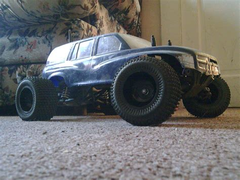minot monster truck piks of your mean truck page 104 r c tech forums