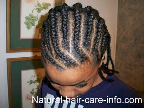 mens box braids hairstyles mens braids hairstyles