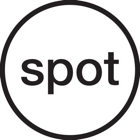 the spot spot