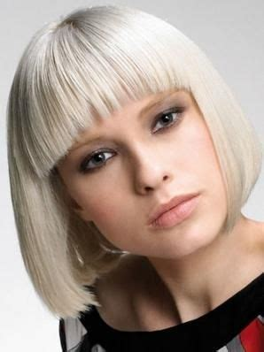bob haircuts ugly 17 best textured haircuts color images on pinterest