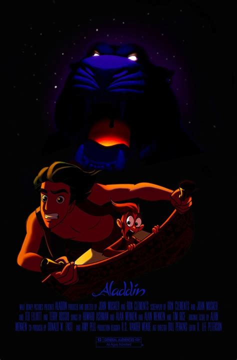 film disney oh 7 disney movie posters get a makeover with a dramatic