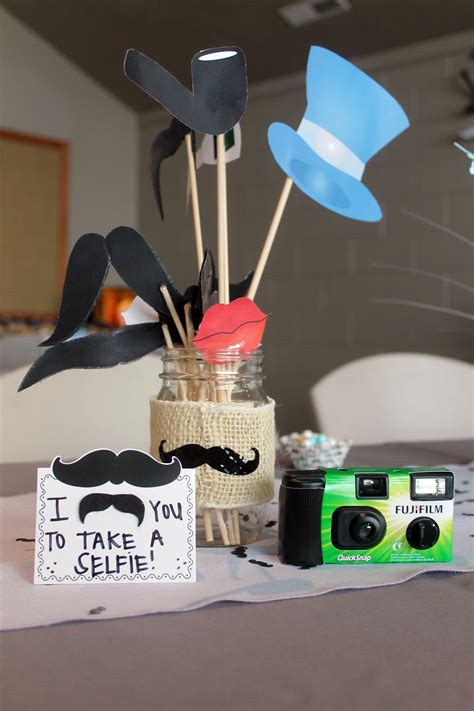 Gentleman Baby Shower by Cutest Baby Shower Ideas For A Or