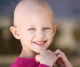 hair colour u can use during chemo what causes chemotherapy hair loss with pictures