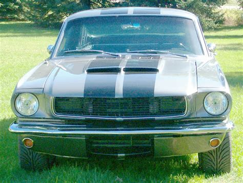 1965 mustang 200 engine 1965 ford mustang 200 engine 1965 free engine image for