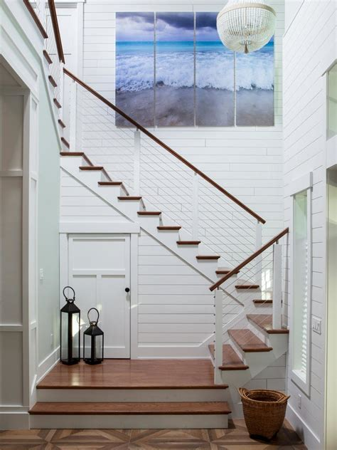 shiplap designs shiplap designs 17 ways to use shiplap in your home