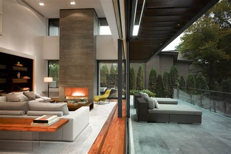 big room house definition stunning toronto home with an arty staircase and a comfy office modern house designs