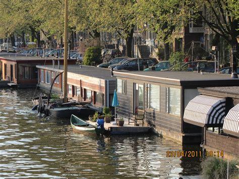 galleggianti amsterdam galleggianti ad amsterdam viaggi vacanze e turismo