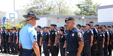 policia municipal de puerto rico policia de puerto rico related keywords suggestions