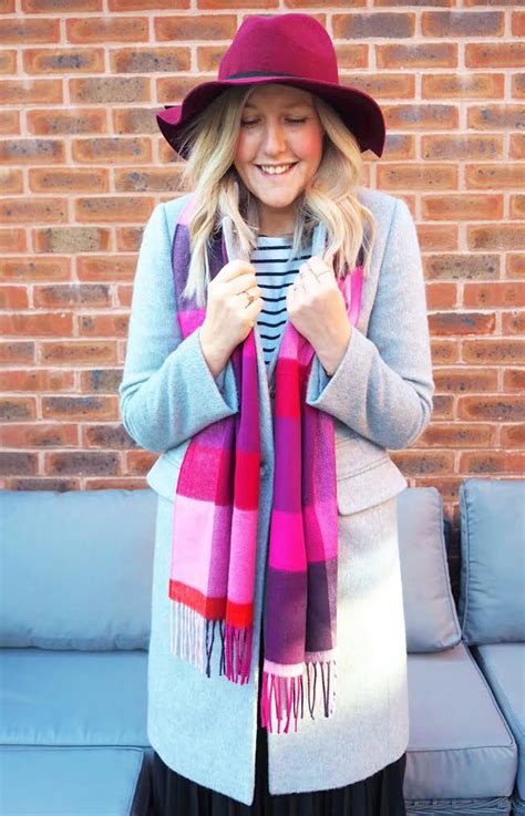 Of The Blogs Winter Warmers Style And The Best In All The Land by Wrap Up In These Winter Warmers