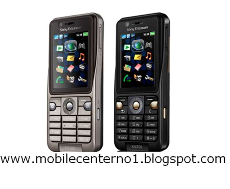 all sony mobile price all mobile prices in pakistan sony ericsson k530i price