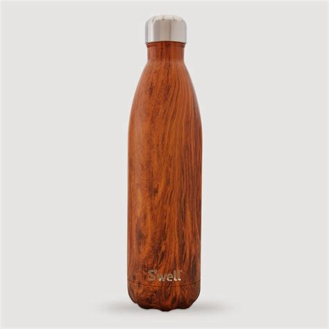s well vanichi blog editor s pick s well reusable bottles