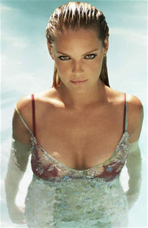 skye bennett actress skye bennett the bikini beach